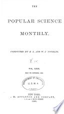 květen 1886