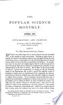 srpen 1878