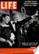 17. listopad 1952