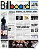 22. únor 1997