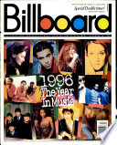 28. prosinec 1996