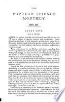 červenec 1875