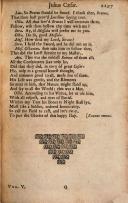 Strana 2297
