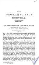 červen 1891
