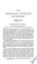 březen 1884