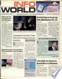5. listopad 1990