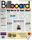 25. březen 2000