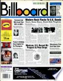 28. leden 1995