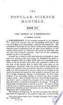 březen 1875