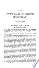 leden 1883
