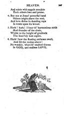 Strana 307