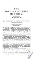 září 1904