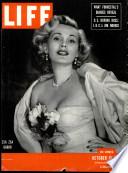 15. říjen 1951