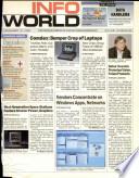 12. listopad 1990