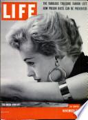 24. listopad 1952