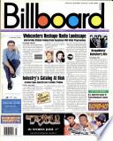 5. červen 1999