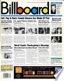 14. prosinec 1996