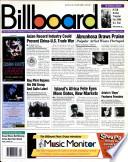 14. leden 1995