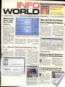 25. červen 1990