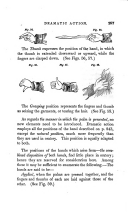 Strana 297