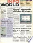 30. srpen 1993
