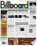 21. leden 1995