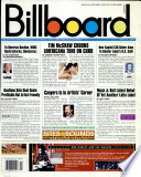 7. duben 2001