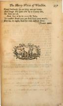 Strana 351