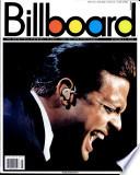 4. listopad 2000
