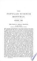 srpen 1894