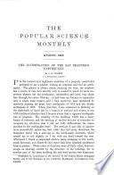 srpen 1906