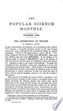 říjen 1886