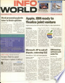 23. září 1991