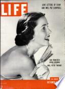 6. říjen 1952