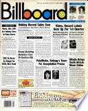 10. leden 1998