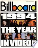 7. leden 1995