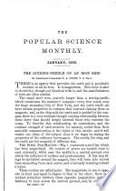 leden 1889