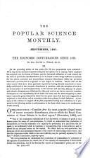 září 1887