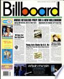 12. červen 1999