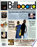 14. únor 2004