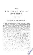 červen 1893