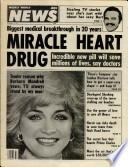 15. září 1981