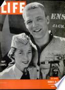 19. březen 1951
