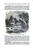 Strana 95
