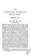 únor 1884