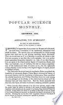 prosinec 1883