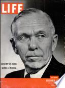 18. prosinec 1950