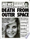27. říjen 1981