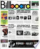 16. listopad 1996