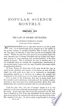 únor 1873